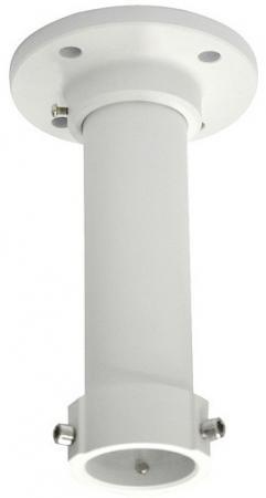 цена на Кронштейн для камер Hikvision DS-1661ZJ алюминиевый белый
