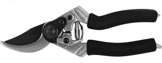 Секатор ZIPOWER PM-4213 200мм насос ножной zipower pm 4236