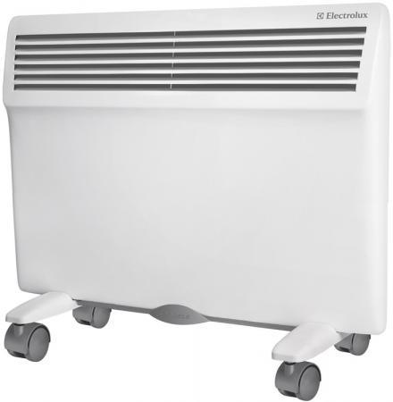 Конвектор Electrolux ECH/AG-1000MFR 1000 Вт белый все цены