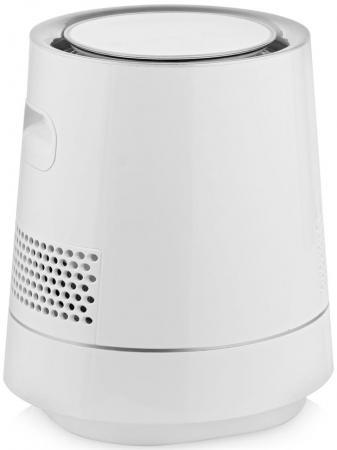 Купить со скидкой Увлажнитель воздуха Electrolux Electrolux EHAW-9015Dmini белый