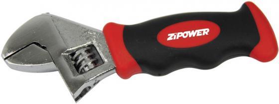 купить Ключ разводной ZIPOWER PM 4260 150мм недорого