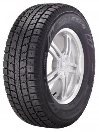 Шина Toyo Observe GSi-5 215/70 R16 100Q летняя шина toyo open country u t 235 55 r17 103v
