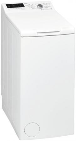 Стиральная машина Whirlpool AWE 6212 белый стиральная машина стандартная whirlpool fscr 90420
