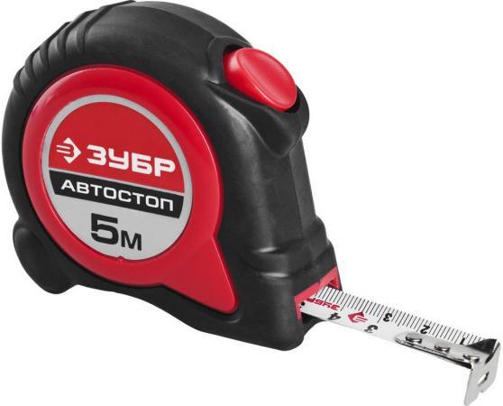цены на Рулетка Зубр Мастер 34052-05-19 5мx19мм  в интернет-магазинах