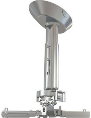 цена на Крепеж Wize Pro PR18A-S потолочный универсальный