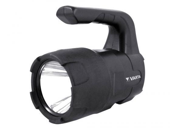 Фонарь Varta 3 W LED INDESTRUCTIBLE LANTERN светодиодный