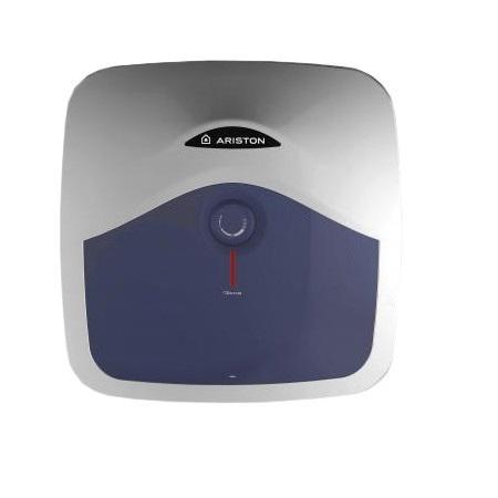 Водонагреватель накопительный Ariston ABS BLU EVO R 10U 10л 1.2кВт 3100586 разветвитель in home r 2g white 4270 4690612010151