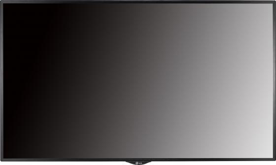 Плазменный телевизор LED 42 LG 42SH7DB-B черный 1920x1080 60 Гц USB HDMI DisplayPort led панели lg 42ls73c b