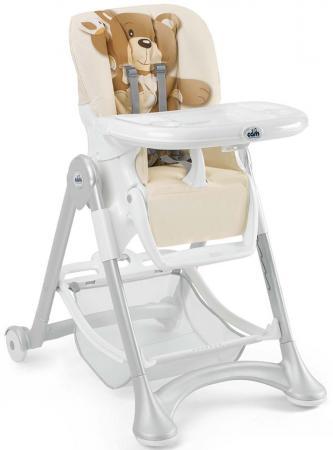 Стульчик для кормления Cam Campione (цвет 219/C36) стульчик для кормления cam mini plus цвет 219