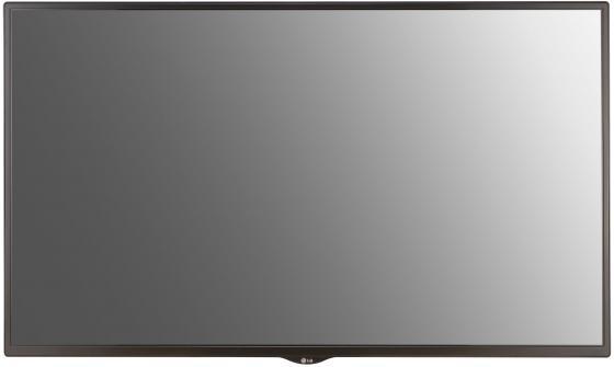 Плазменный телевизор LED 32 LG 32SE3B-B черный 1920x1080 60 Гц HDMI RJ-45 led панели lg 55se3b b