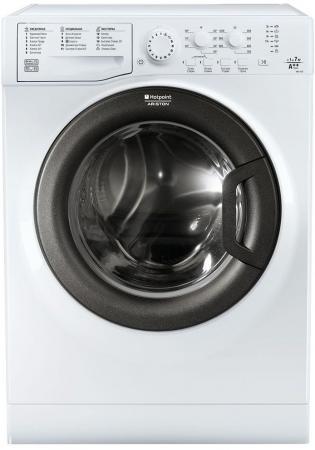 Стиральная машина Hotpoint-Ariston VML 7023 B белый стиральная машина hotpoint ariston vml 7082 b