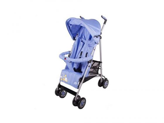 Коляска-трость Baby Care CityStyle (violet)