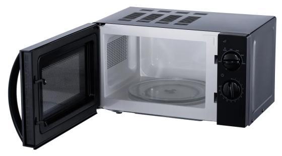 Микроволновая печь StarWind SMW2320 700 Вт белый