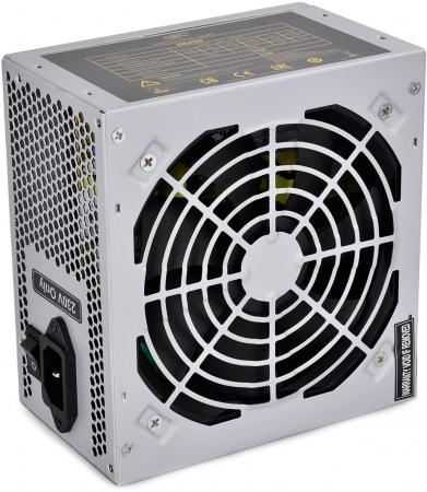 Блок питания ATX 430 Вт Deepcool Explorer DE430 family matters – secrecy