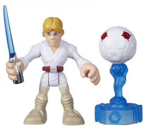 Игровой набор Hasbro StarWars B2028 цена
