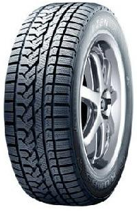 Шина Kumho Marshal I'Zen RV KC15 XL 255/50 R19 107V зимняя шина kumho i zen kw31 235 65 r17 108r