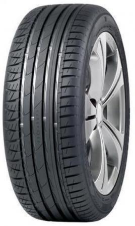 Шина Nokian Hakka Green 2 215/55 R16 97V шина winter ice zero friction 215 70 r16 100t