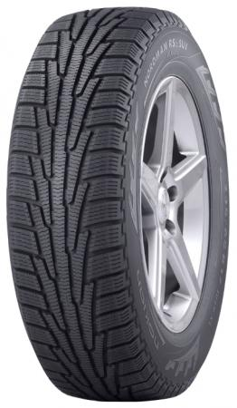 Шина Nokian Nordman RS2 SUV XL 225/65 R17 106R шина michelin crossclimate suv 225 65 r17 106v