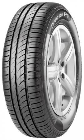 Шина Pirelli Cinturato P1 Verde 195/55 R15 85H шины pirelli cinturato p1 verde 195 60 r15 88h