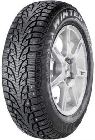 Шина Pirelli Chrono Winter 225/75 R16C 118/116R шины алтайский шинный комбинат forward professional 359 225 75 r16c 121 120n