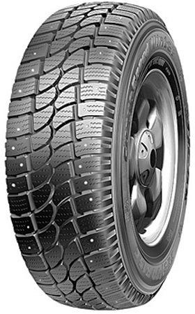 цена на Шина Tigar Cargo Speed Winter 215/70 R15C 107R