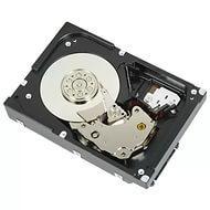 """Жесткий диск 3.5"""" 6Tb 7200rpm Dell SAS 400-AGFU"""
