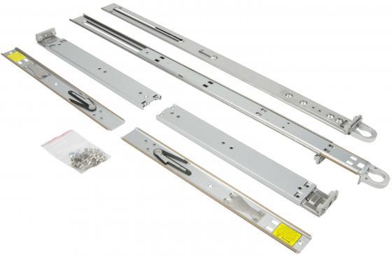 все цены на  Комплект для монтажа SuperMicro MCP-290-00054-0N