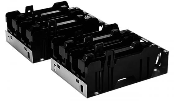 Крепление HP G1K21AA sheli laptop motherboard for hp dv6 3000 595133 001 da0lx8mb6d1 hd5470 non integrated graphics card