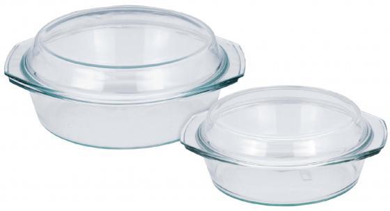 Набор посуды Bekker BK-513 для СВЧ 4 предмета набор посуды bekker jumbo вк 962