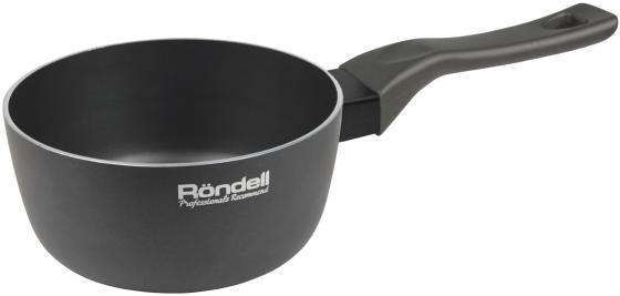 Ковш Rondell 585-RDA 16 см 1.3 л алюминий ковш rondell marengo rda 585