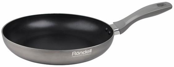 Сковорода Rondell 594-RDA 26 см алюминий сковорода rondell 594 rda 26 см алюминий