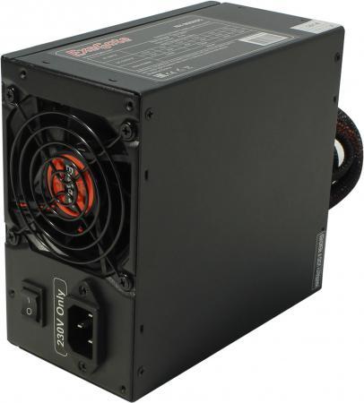 Блок питания ATX 800 Вт Exegate RM-800ADS EX235013RUS цена и фото
