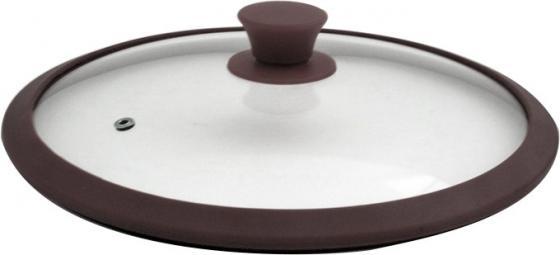 Крышка Tima 4826 BR 26 см стекло кофемолка ручная tima сферическая кс 02