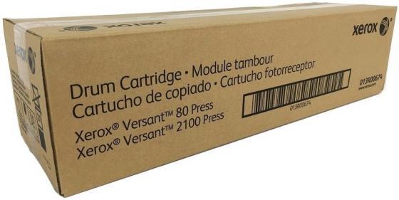 Фото - Модуль фоторецептора Xerox 013R00674 щетка очистки фоторецептора xerox 042k92611 042k92610 для wcp4110