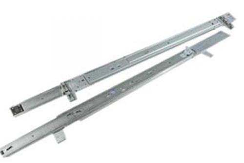 Рельсы Intel AXXSHRTRAIL 939210 рельсы intel axxvpsrail axxvpsrail 928722 value plus short railaxxvpsrail works for 438mm wide intel 1u 2u rack chassis r1300 r1200