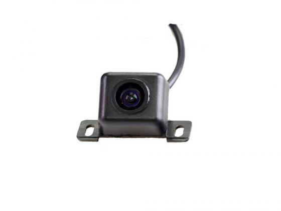 Автомобильная камера заднего вида Silverstone F1 Interpower IP-820