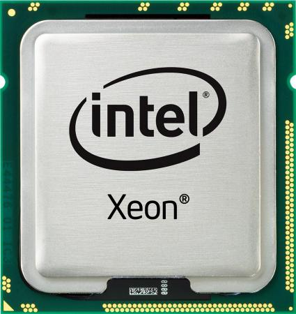 лучшая цена Процессор Intel Xeon E3-1270v5 3.6GHz 8Mb LGA1151 OEM