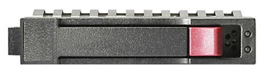 Жесткий диск 3.5 300Gb 15000rpm HP SAS J9V68A жесткий диск 2 5 300gb 15000rpm 128mb cache hitachi ultrastar c15k600 sas huc156030css204 0b30358