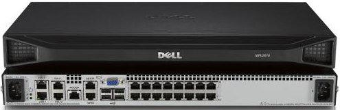 Переключатель Dell DMPU2016-G01 450-ADZT переключатель dell dmpu2016 g01 450 adzt
