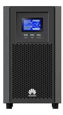 ИБП Huawei UPS2000-A-2KTTS 02290469 huawei ups2000 g 6krtl page 3