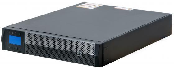 ИБП Huawei UPS2000-G-6KRTS 02290246 huawei ups2000 g 6krtl page 3