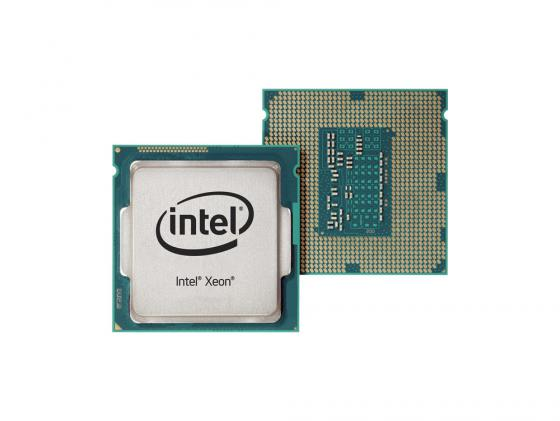 лучшая цена Процессор Intel Xeon E3-1230v5 3.4GHz 8Mb LGA1151 OEM
