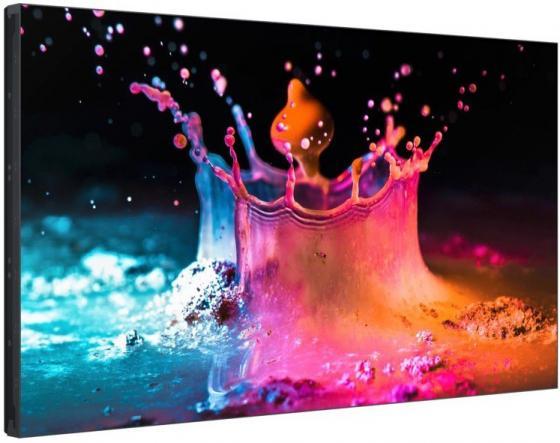 """Плазменный телевизор 46"""" Samsung UD46E-B черный 1920x1080 VGA RJ-45 DisplayPort плазменный телевизор samsung ud46e b"""