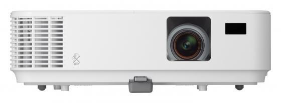 Проектор NEC V332X/V332XG 1024x768 3300 люмен 10000:1 белый цены