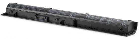 Фото - Аккумуляторная батарея HP Battery 4Cell для ноутбуков серии НР 440G3/430G3 P3G13AA аккумуляторная батарея dell battery 4cell 52w hr 451 bboh