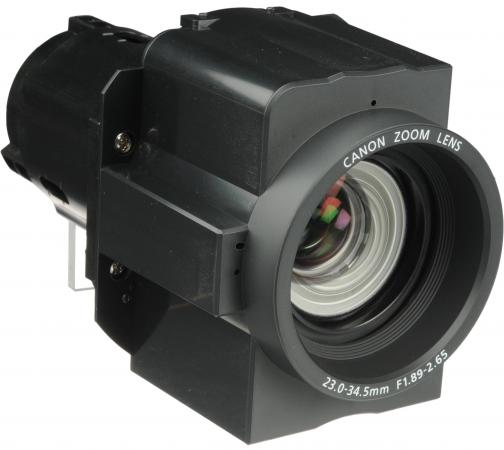 Линза Canon RS-IL01ST 4966B001 пульт canon rs 80n3 для canon