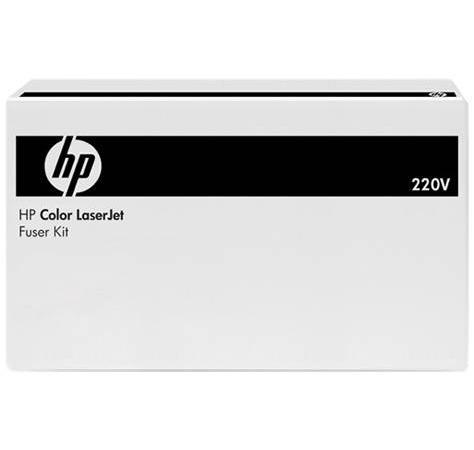 цена на Комплект закрепления HP LaserJet 220V Fuser B5L36A для M552/M553