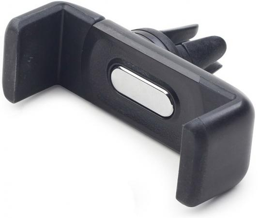 """все цены на Кронштейн для смартфона Gembird до 6"""" на дефлектор TA-CHAV-01 онлайн"""
