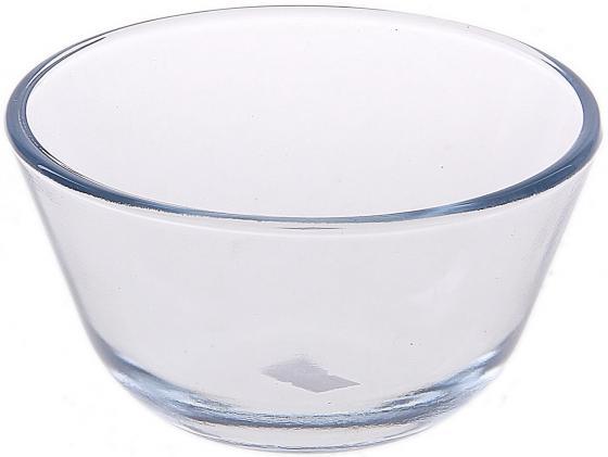 Миска Васильевское стекло МС 230 0375/0740 3л цены онлайн