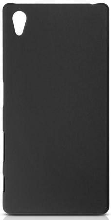 Чехол DF для Sony Xperia Z5 DF xSlim-12